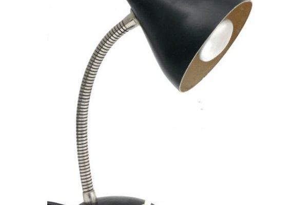 Lámpara flexible